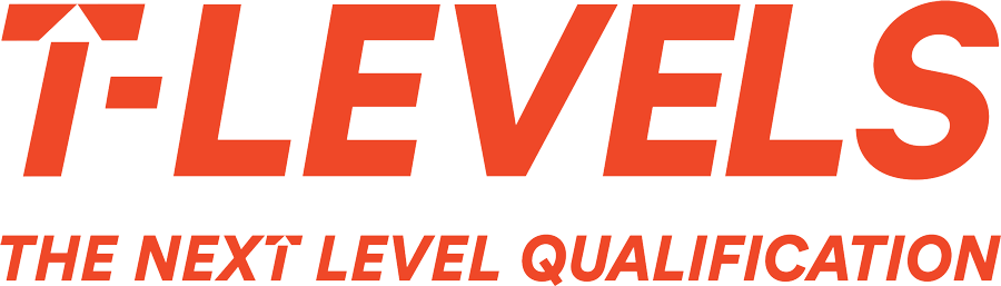 T-Levels - The Next Level Qualification